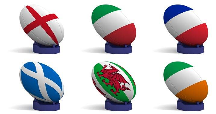 italy v ireland 6 nations rugby deals. Black Bedroom Furniture Sets. Home Design Ideas
