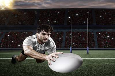 6 Nations Rugby Deals